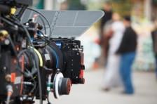 Movie production_iStock