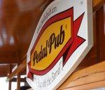 pedal-pub