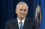 Mark Dayton education bill