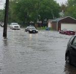street-flooding