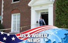 us_world_news_20150521