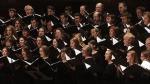 VocalEssence_Chorus
