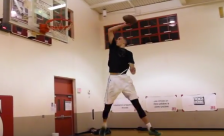 Zach LaVine 2015-05-26 at 3.43.38 PM