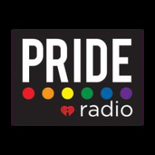 150612_pride radio
