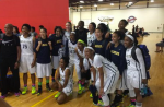 Adrian Peterson girls basketball (Yahoo Sports Twitter) 2015-06-01 at 2.15.10 PM