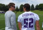 Aikman-Greenway (Vikings Twitter) 2015-06-17 at 4.44.05 PM