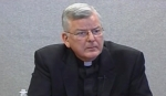 archbishop nienstedt screengrab deposition
