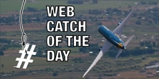 Boeing Web Catch 06 12 2015