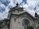 cathedral-st-paul-church-catholic