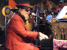 dr_john_twin_cities_jazz_festival