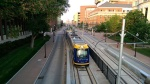 Flickr-green-line-light-rail