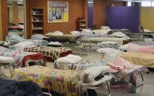 flickr_homeless-shelter
