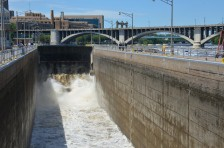 flickr_st-anthony-lock-and-dam