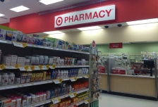 flickr_target-pharmacy-edit