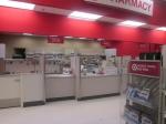 flickr_target-pharmacy