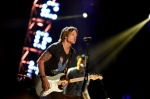 getty_keith-urban