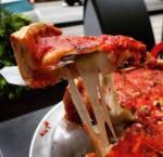 giordanos-pizza