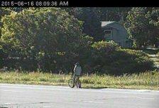 girl-bike-freeway