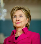 HillaryClinton_iStock_OK to reuse2015-06-22 at 8.33.05 AM