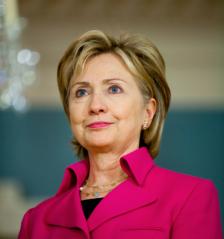 HillaryClinton_iStock_OK to reuse2015-06-22 at 8.33.05 AM