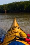 iStock OK to reuse - 150628_Kayak
