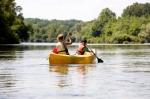 iStock_canoe
