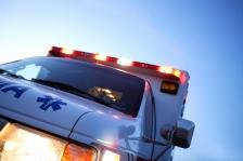 iStock_ambulance