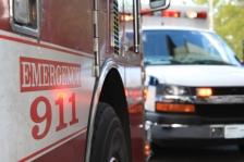 iStock_ambulance_fire_911