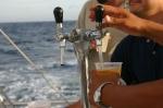 iStock_beer-boat-drunk