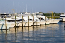 iStock_boat-docks