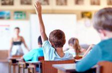 istock_classroom-students-school-teacher