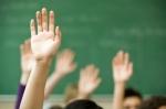istock-classroom-students-school