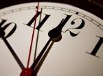 iStock_clock