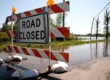 iStock_flooding-road-closed-flash-flood