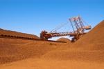 iStock_iron-ore-mining