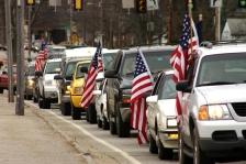 iStock_july-4-travel-traffic