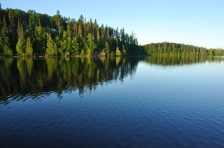 istock_lake