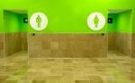 iStock_men-women-bathroom