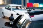 iStock_police-crash-scene