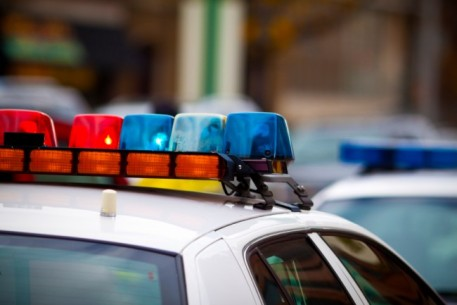 iStock OK TO REUSE _police-lights-squad-sirens-car-vehicle