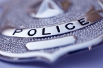 iStock_police_badge