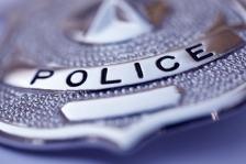 iStock_police_badge