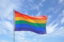 iStock_rainbow-flag
