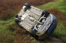 iStock_rollover-car-crash