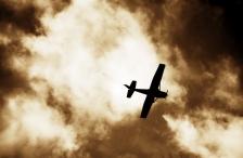 iStock_small-plane