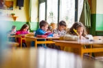 istock_students-classrom-school