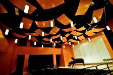 macphail-center-for-music
