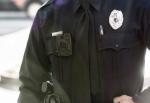police-body-camera
