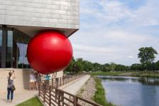 redball-project-rochester-1