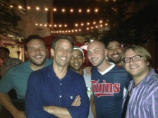 seth meyers queer bomb resize